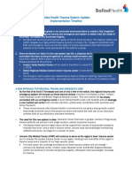 Trauma Transition Info Sheet 7-10-19