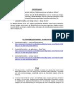 PREDICCIONES.pdf