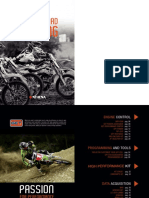 Get 2015 Offroad Catalog
