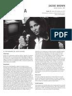 12 Jackie Brown A4.pdf