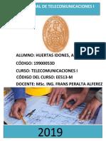 Trabajo Final Ee513m Huertas Idones Arsenio
