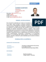 EDWINGUZMAN_4_ (14).docx