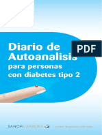 Diario de autoanalisis_4073_v1 pdf (1).pdf
