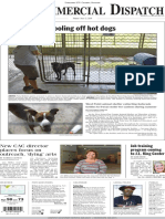 Commercial Dispatch eEdition 7-12-19