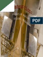 370658062-Synthesis-Deconstructivism-in-Architecture-pdf.pdf