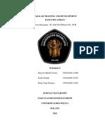 Kasus Pelatihan Kelompok 6.docx