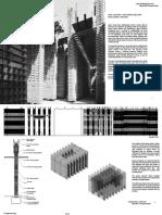 assignment-1-ovgu-and-muye.pdf