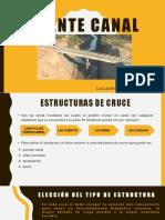 diapositivas Puente canal.pptx