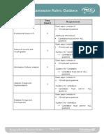 L5DC_Examination_Rubric_Guidance.pdf