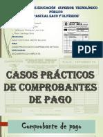 DIAPOSITIVA-DE-COMPROBANTES (1).pptx