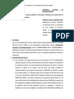 Recurso de Reconsideracion (1).docx