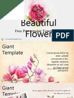 beautifil flower.pptx