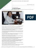 Novo concurso público na saúde em Agosto - Saúde - Angola Press - ANGOP.pdf