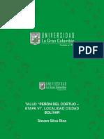 Exposicion TALUD.pdf