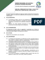 BASES CAMPEONATO COER UCAYALI.docx