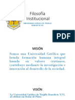 PRESENTACIÓN_XIV1.pptx