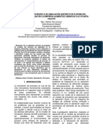 Articulo Practica Empresarial Yesid