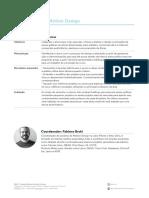 programa_motion_design_cpd_2019.pdf