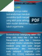 5. BIOTRANSFORMASI.pptx