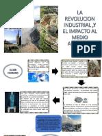 LA REVOLUCION INDUSTRIAL ,Y EL IMPACTO AL.pptx