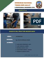 CARATULA-PAVIMENTOS.docx