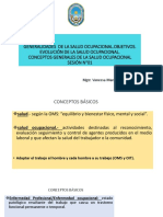 CLASE N° 1 EVOLUCION DE LA SO CONCEPTOS GTENERALES  UNAC 2019-A