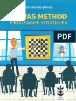 middlegame