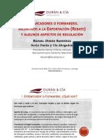 Presentación Durán & Cia ALOG 05 09 18.pdf