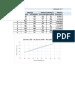 tablas de calculo de Medicion de Presion y Calibracion de Manómetros.xlsx