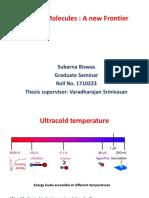 Ultracold Molecules grad1.pptx