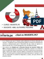 01. DIAPOSITIVA N° 01 snip.pdf