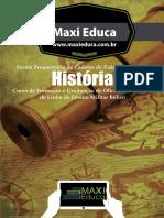 História ESPCEX.pdf