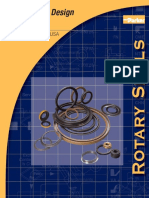 Parker - radial seal catalog.pdf