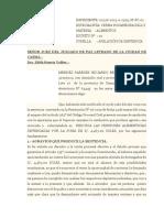 APELACION DE SENTENCIA DE ALIMENTOS MENDEZ PAREDES EDUARDO BRAULIO,.docx