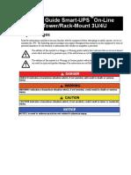 JGNY-97QESM_R4_EN.pdf