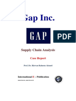 Case_Study_Report_GAP_Inc._-_Supply_Chai (1).pdf