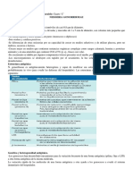 NEISSERIA GONORRHOEA1