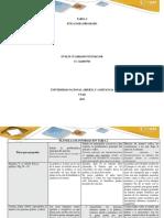 Plantilla de información-Tarea 2.docx