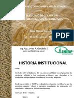 31-10-13-5-cultivo-cebada-ecuador-usos-alternativos
