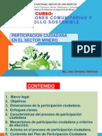 Octava Presentacion Prrcc- PDF