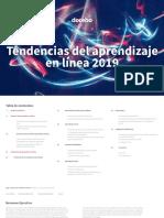 Docebo-Tendencias-del-aprendizaje-enlínea-2019