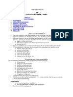 control-estadistico.doc