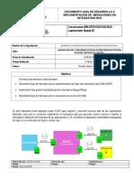 IBUSDOC.03.Laboratorios_Sesion_02.pdf
