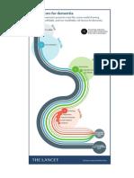 Risk_factors_for_dementia.pdf