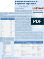 Initial medical work-up in first-episode psychosisPDF.pdf