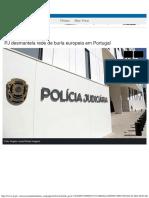PJ desmantela rede de burla europeia em Portugal.pdf