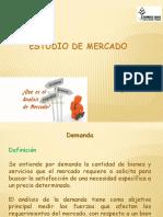 Demand A
