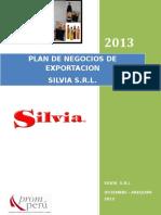 Iplan Silvia Final 1