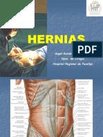 6 Patologia Hernia Inguinal