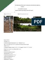 Guia descripción perfil suelo_2.pdf
